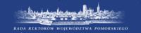 RRWP_logo_front_v5.png