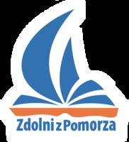 logo_zdolni_z_pomorza_kolor.png