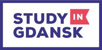 StudyInGdansk.png