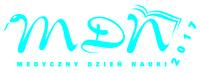 MDN_logo2017.jpg