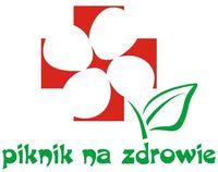 logo_4wiatrak.jpg