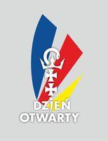 Dzien_Otwarty_logo.jpg