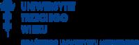 UTW_logo.png